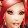 Meddek's avatar