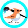 medders's avatar