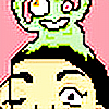 MEDdMI's avatar