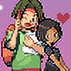 medea10's avatar