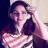 MedeaAgapishvili's avatar