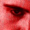 Medebedo's avatar