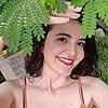 medeiros-yasmin's avatar