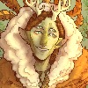 Medekhgui's avatar