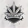MedellinArts's avatar