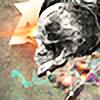 medericmauger's avatar