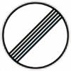 medevac001's avatar