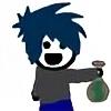 Medevalsackmerchant's avatar