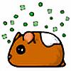 medeya09's avatar