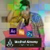 MedhatAlmorsy's avatar