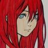 Medi-EXE's avatar