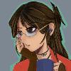 medi-pack's avatar
