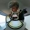 medi2go's avatar