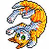 Media-Blitz's avatar