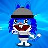 MediaAzure's avatar