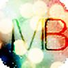 Mediablitz's avatar