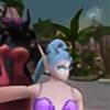 mediacorrupted's avatar
