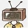 MediaHeadJcup's avatar
