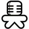 mediahuman's avatar