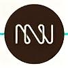 mediainvia's avatar