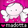 MediaJamshidi's avatar