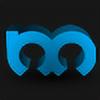 MediaMisfitInc's avatar