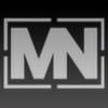 MediaNerd's avatar