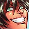 mediano's avatar