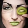 Mediant's avatar