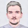 MediAsylum's avatar