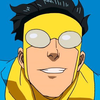 Mediawatcher37's avatar