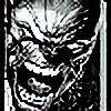 Medic-911's avatar