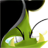 Medic-kun's avatar