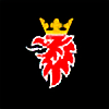 Medic2k's avatar