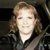 medic4666's avatar
