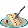 Medicakesliceplz's avatar