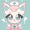 MedicalMeow's avatar