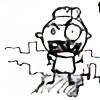 MedicineDoll's avatar