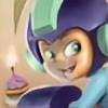 MedicineHorse's avatar