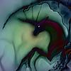 medicinemoiety's avatar