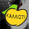 medicorefluff's avatar
