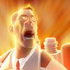medicrageplz's avatar
