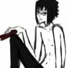 medicsakura123's avatar
