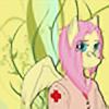 Medicshy's avatar