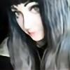 MedicTairie's avatar