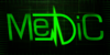 medicUGM's avatar