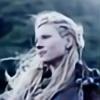 medicus-stellarum's avatar