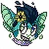 Medicynicist's avatar