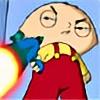 mediedie's avatar