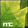 mediencosmus's avatar